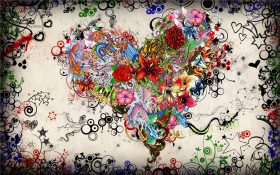 Tình Yêu, Giàu Sang và Sự Thành Công