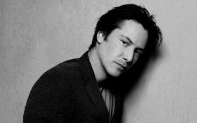 Keanu Reeves: Người Hùng Cô Độc