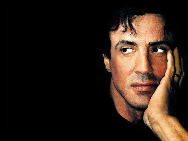 Sylvester Stallone – chân dung người đàn ông đích thực vượt mọi khó khăn để thành công