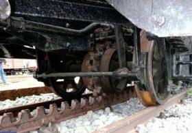 Đường sắt răng cưa Tháp Chàm – Đà Lạt – Thương vụ đau buồn