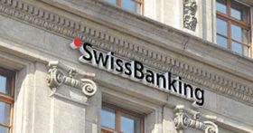 Thụy Sĩ vĩnh biệt bí mật ngân hàng