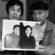 """Chuyện tình xuyên thế kỷ của cặp vợ chồng Việt Nam – Triều Tiên, đã từng làm chính phủ Triều Tiên cảm động đến mức """"phá lệ"""", cho phép họ chính thức kết hôn"""