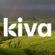 Kiva: Tổ chức tài chính kỳ lạ nhất thế giới