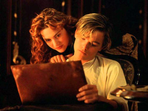 Titanic và những điều vĩ đại chưa kể