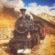 Đường sắt răng cưa Tháp Chàm – Đà Lạt – Phần 1: Tìm hồn Việt giữa trời Âu
